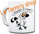 Le Shop !